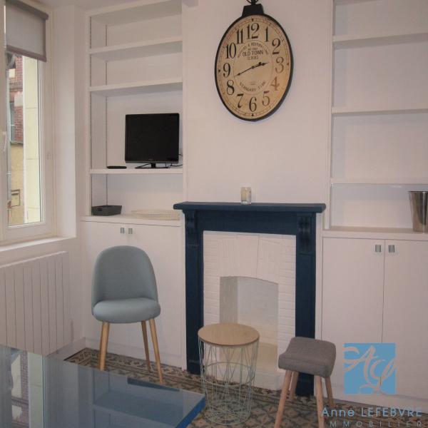 Offres de vente Maison Villerville 14113