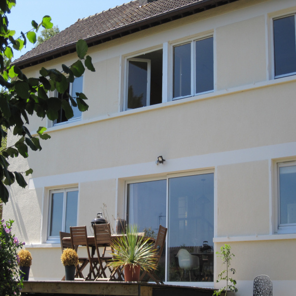 Offres de vente Maison Saint-Arnoult 14800